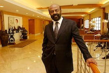 'My Daughter Did Something You Won't Like': What Chief Guest Shiv Nadar Said at RSS Dussehra Function