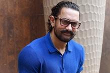 Aamir Khan's Timely Help Saves Dangal Sound Designer's Life