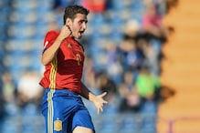 FIFA U-17 World Cup, Spain vs Niger Highlights - As It Happened