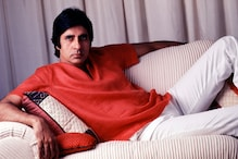 Happy Birthday Amitabh Bachchan: The Ultimate Style Guide from the Superstar