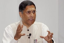 RBI Reserve Should be Used to Fix Financial System: Subramanian