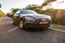 Audi A6, A3 And Q3 Available With Heavy Discounts Upto Rs 8.5 Lakhs