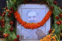 Brigadier Rajinder Singh: India's Unsung War Hero