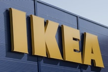 Coming Soon, Ikea Store in Delhi-NCR as UP Govt Clears Deal Worth Rs 5,000 Crore