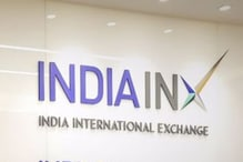 India Inx to Launch Trading in Crude Oil Futures This Month