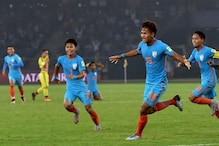 A Path Breaking Year for Indian Football Even As Major Drawbacks Remain