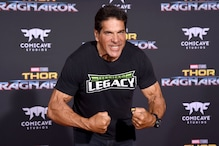 Original Hulk TV Series Actor Lou Ferrigno Disappointed By Avengers Endgame Version of the Superhero