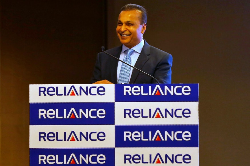 Adani Group Takes Over Reliance Infrau00e2u20acu2122s Mumbai Energy Business for Rs 18,800 Crore