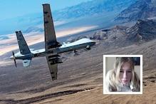 British Jihadi 'White Widow' Killed in US Drone Strike: Sun report