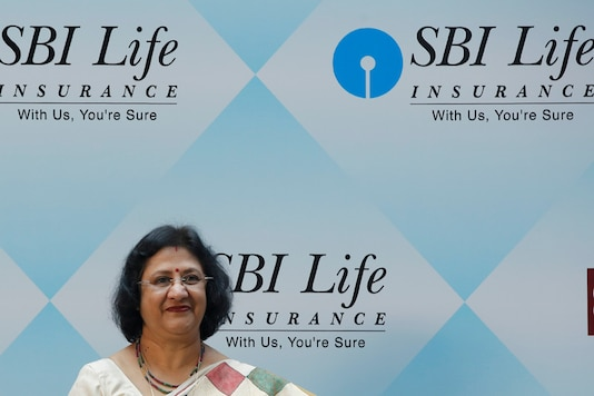 SBI Life in Modest Debut After Rich Valuations For IPO