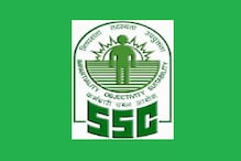 SSC MTS (Non-Technical) Exam 2016 Paper-I Final Answer Keys Released at ssc.nic.in; Download Now