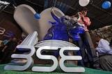 Sensex Rallies 548 Points; Reliance, HDFC Bank Spurt Nearly 4 Percent