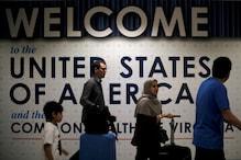 US Judge Blocks Latest Version of Donald Trump Travel Ban