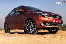 Tata Motors November Sales up by 57.67%, Sold 52,464 Units