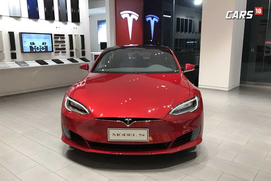 Tesla Inc, Electric Vehicles, Alternative Fuel, Sustainable Development, Tesla Cars India