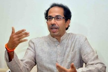Trouble in Paradise? Shiv Sena Says Old Guards Not Ready to Pave Way for Young Leaders