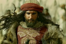 Box Office Numbers A 'Validation' For Ranveer Singh