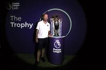 Premier League Players Helping Coronavirus Cause Financially is Complicated: Alan Shearer