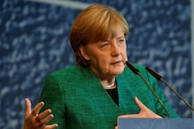 Not Euro Zone Bonds, Germany Will Back Other Ideas to Mitigate COVID-19 Impact: Merkel