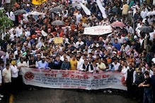 Hundreds Take to the Streets in Assam Against Citizenship to Bangladeshi Immigrants