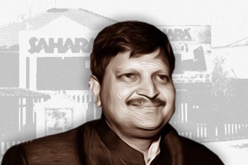 File photo of Atul Gupta — one of the three Gupta brothers. (Original image: Atul Gupta/LinkedIn)
