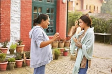 Alia Bhatt Gets Emotional As She Wraps Up Raazi Shoot