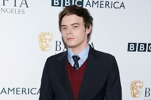 Stranger Things Star Charlie Heaton Denied Entry to US Over Cocaine?