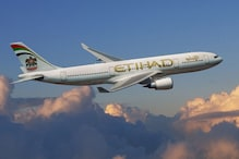 In Latest Cost-Cut, Abu Dhabi's Etihad Airways to Sell 38 Aircraft in Billion Dollar Deal