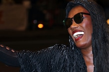 Grace Jones Abruptly Quits Daniel Craig's Bond 25 Minutes After Arriving on the Set