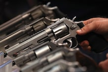 Walmart to Halt Some Bullet Sales, Including for Handguns in US
