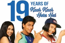 KKHH Completes 19 Years; This Behind-The-Scenes Video Will Make You Nostalgic