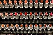 Fenty Beauty Goes Matte With New Lipstick Collection