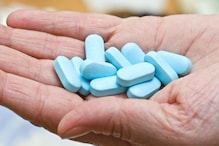 Higher Antibiotics Use May Raise Parkinson's Disease Risk