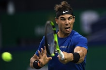 Rafael Nadal Says Lower-ranked Players Need More Money