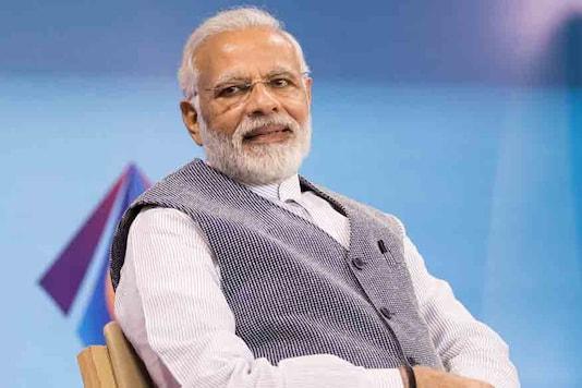 File photo of Prime Minister Narendra Modi. (Image: Getty Images)