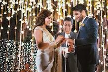 Naga Chaitanya, Samantha Ruth Prabhu's Goa Wedding To Be an Intimate Affair