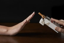 World No-Tobacco Day 2020: Date, Theme and Significance