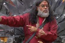 From Big Boss to Lok Sabha Polls: Self-proclaimed Godman Swami Om to Contest from New Delhi