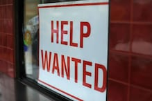 US Unemployment Claims Hit 44-year low; Mid-Atlantic Factories Humming