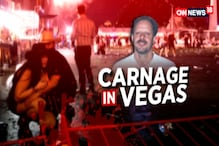 Watch: The Mind of Las Vegas Shooter