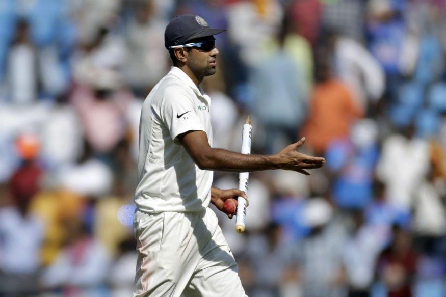 R Ashwin Has Better Fast Bowling Support Than Harbhajan Singh, Feels Matthew Hayden