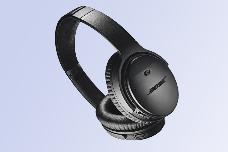 Top Noise-Cancellation Headphones, Sony MDR-1000X, Bose QuietComfort 35 II, Beats Studio3 Wireless, Parrot Zik 3