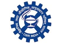 CSIR UGC NET June 2017 Result Declared, Check Now!