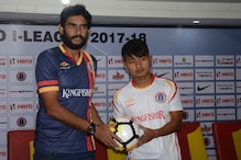 I Take Full Responsibility for Derby Loss: East Bengal Coach Khalid Jamil