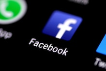 Facebook May Soon Launch Home Video Chat Product