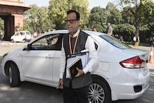 Hasmukh Adhia: PM's Yoga Guru, Man Behind Note Ban, Now Finance Secy