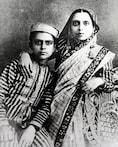 Rare Photos of First Prime Minister of India - Pandit Jawaharlal Nehru