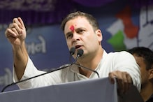 PM Modi Only Talks About Himself 90% of the Time, Says Rahul Gandhi