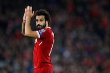 Ian Rush Tells Record-chasing Mohamed Salah That Trophies Mean More Than Goals