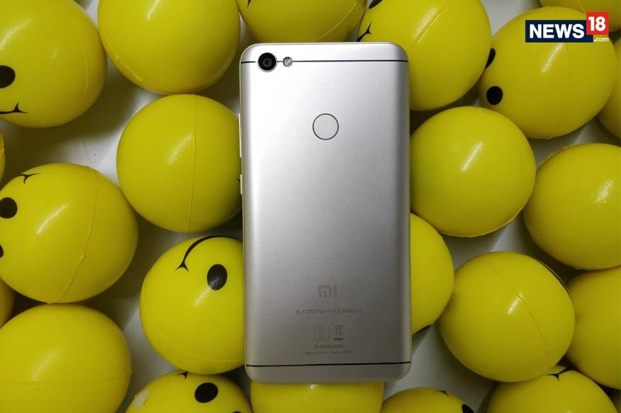 Xiaomi Redmi Y1 Review, Redmi Y1 Selfie Smartphone, Redmi Y1 Features, Redmi Y1 Specifications